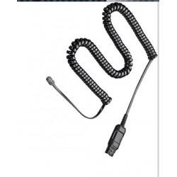 Cable de conexión U10