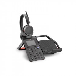 Calisto 620-M Manos libres bluetooth version LYNC