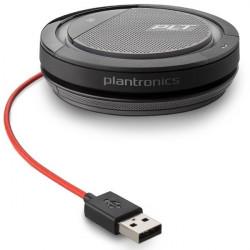 CALISTO 3200 USB-A