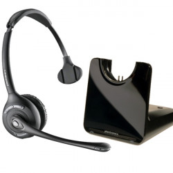 JABRA SPEAK 410 OC-Audioconferencia USB-Optimizado por MS OC