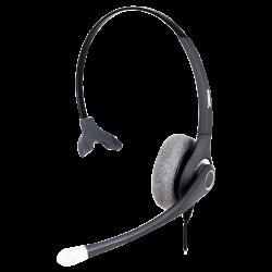 Procesador de audio DA80