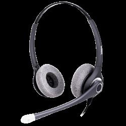 Procesador de audio DA90