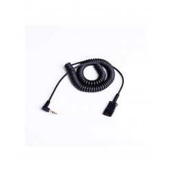 Cable de conexión U10P-S19