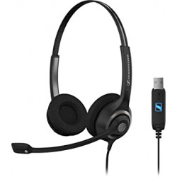 AURICULAR DW10 OFFICE LYNC