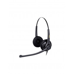 BLACKWIRE 215, MONO HEADSET (JACK 3.5)