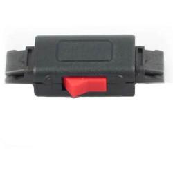 Diadema unibanda para serie CS540/W740/W440